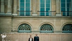Histoires d'A -photographe mariage, trash the dress, day after, nouveau né, enfant, grossesse, famille (38)
