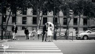 Mariage à Versailles - histoires d'a photographe mariage ile de france  (16)-8