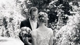 Marianne & William (9)