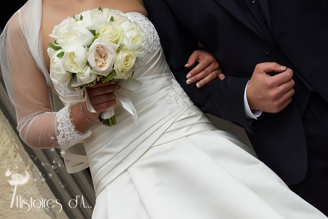 Photo de mariage - histoires d'a photographie (72)