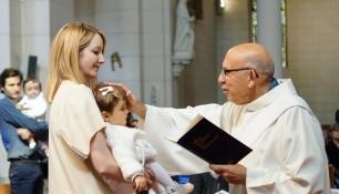 Reportage photo baptême - histoires.d.aline.free.fr - Aline Marchais Photographe  (11)