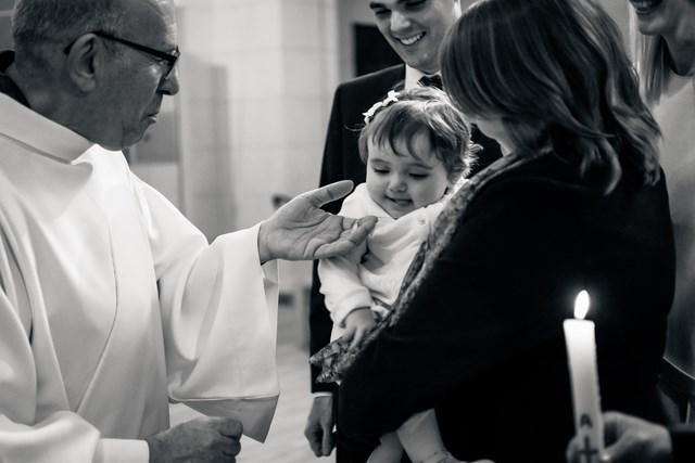 Reportage photo baptême - histoires.d.aline.free.fr - Aline Marchais Photographe  (25)