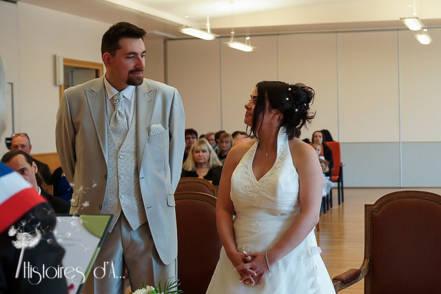 Reportage photo mariage Champs sur marne (13)-5