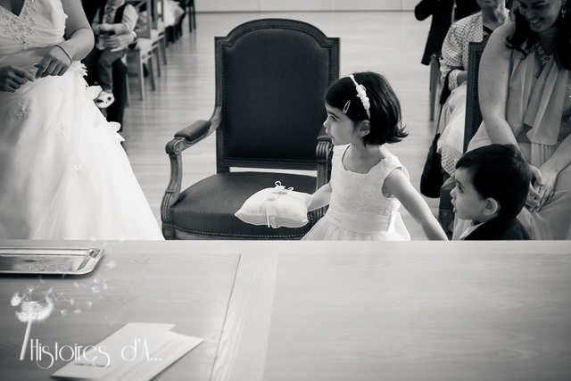 Reportage photo mariage Champs sur marne (15)-7