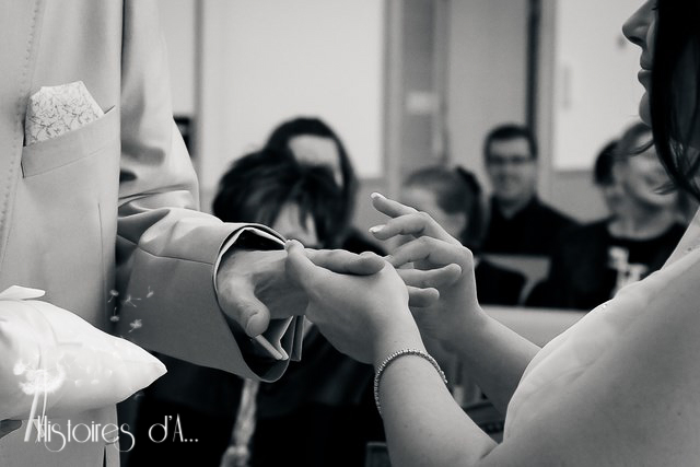 Reportage photo mariage Champs sur marne (18)-10