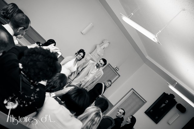Reportage photo mariage Champs sur marne (22)-15