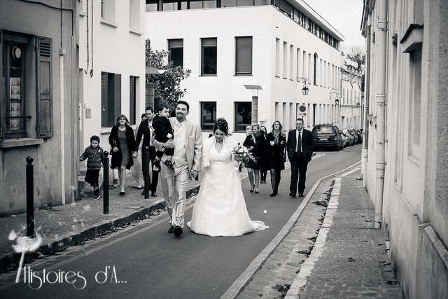 Reportage photo mariage Champs sur marne (27)-20