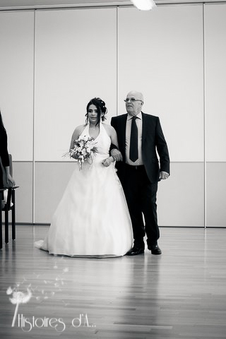 Reportage photo mariage Champs sur marne (3)-23
