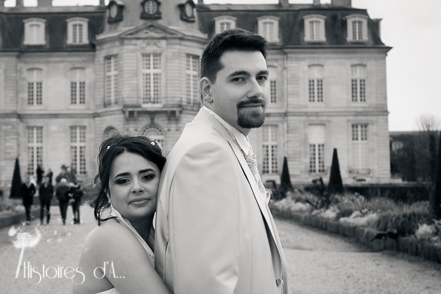 Reportage photo mariage Champs sur marne (32)-26