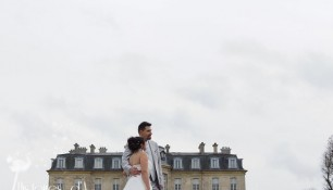 Reportage photo mariage Champs sur marne (35)-29