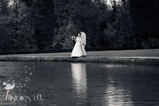 Reportage photo mariage Champs sur marne (38)-32