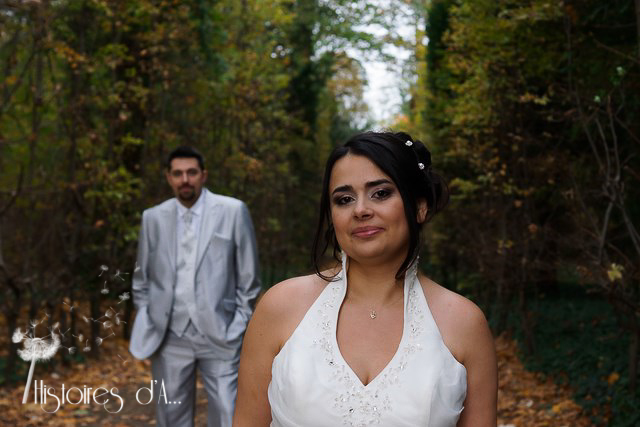 Reportage photo mariage Champs sur marne (49)-44