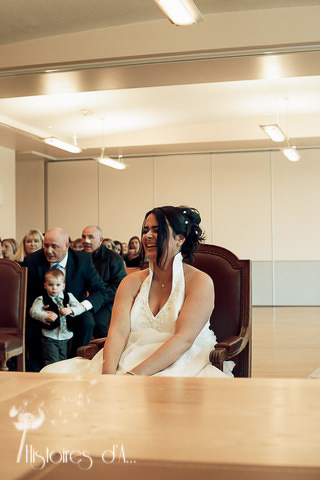 Reportage photo mariage Champs sur marne (5)-45