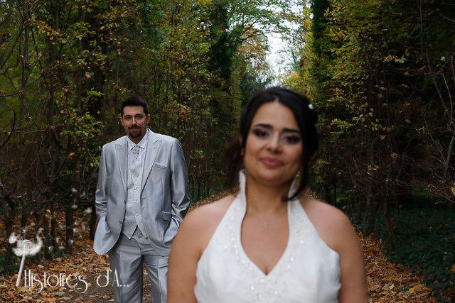 Reportage photo mariage Champs sur marne (50)-46