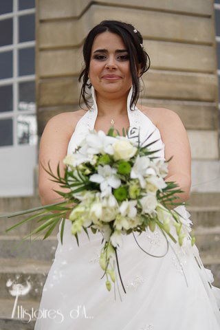 Reportage photo mariage Champs sur marne (53)-49