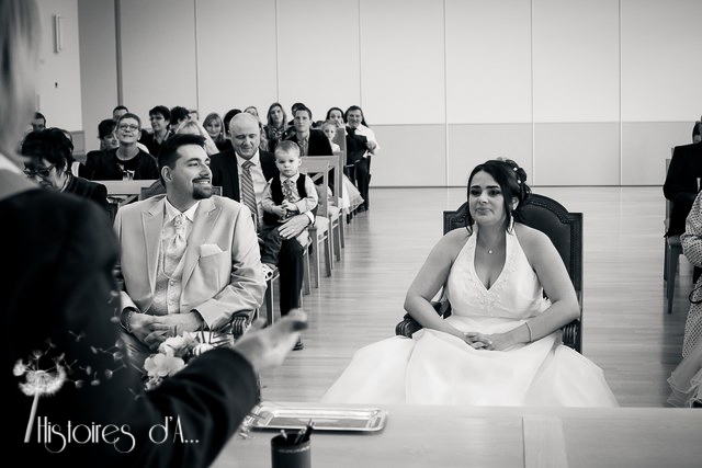 Reportage photo mariage Champs sur marne (7)-67