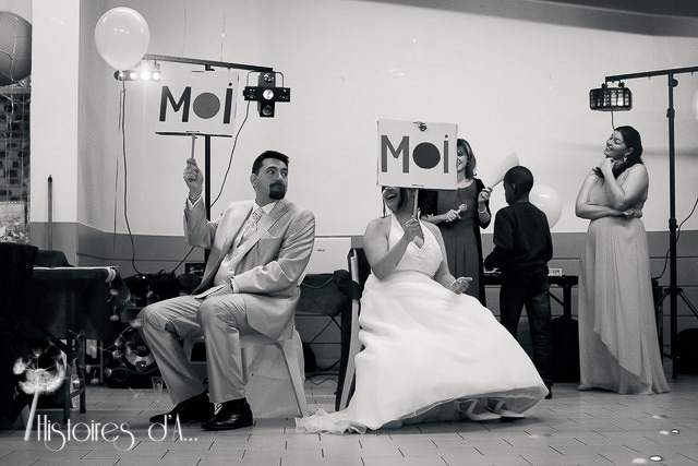 Reportage photo mariage Champs sur marne (78)-76