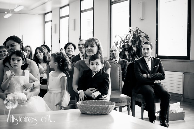 Reportage photo mariage Champs sur marne (8)-78