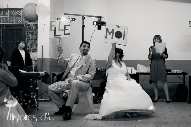 Reportage photo mariage Champs sur marne (80)-79