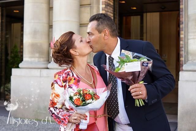 Reportage photo mariage Ile de france - histoires.d.aline.free.fr (65) (Copier)