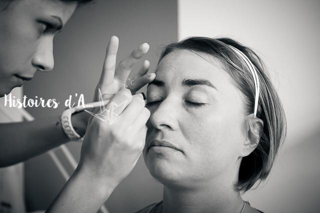 Reportage photo mariage civil ile de france - histoires d'a photographe (1)