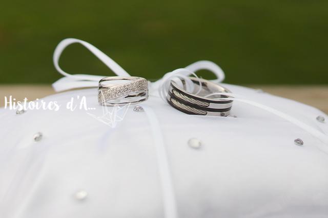 Reportage photo mariage civil ile de france - histoires d'a photographe (14)