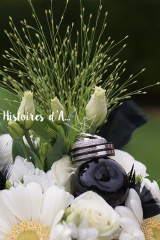 Reportage photo mariage civil ile de france - histoires d'a photographe (16)