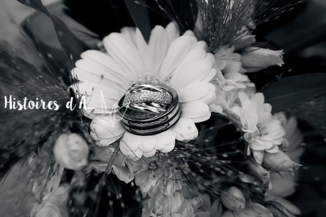 Reportage photo mariage civil ile de france - histoires d'a photographe (17)