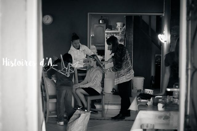 Reportage photo mariage civil ile de france - histoires d'a photographe (19)