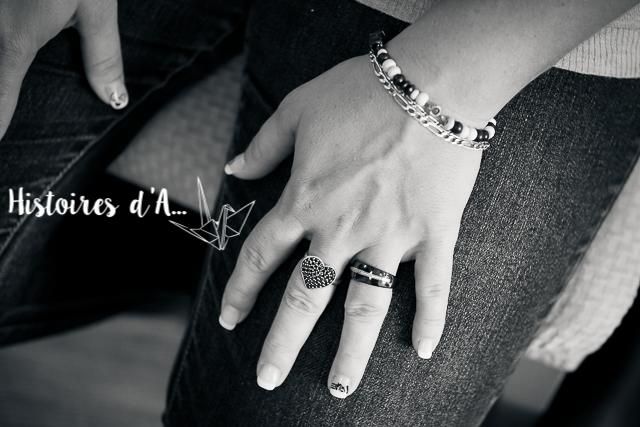 Reportage photo mariage civil ile de france - histoires d'a photographe (2)