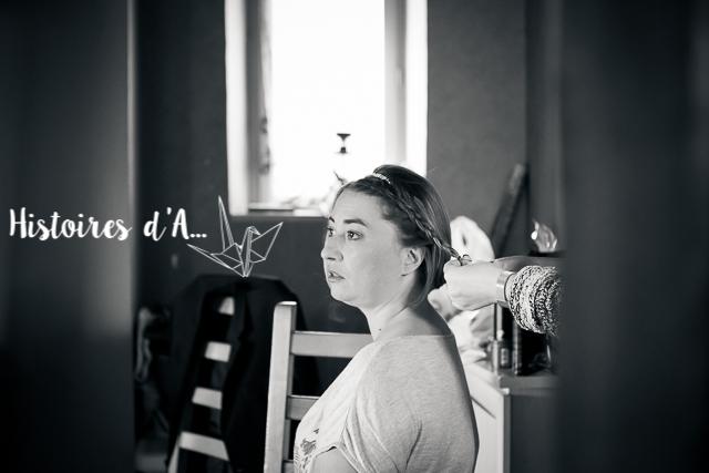 Reportage photo mariage civil ile de france - histoires d'a photographe (26)
