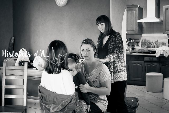 Reportage photo mariage civil ile de france - histoires d'a photographe (29)