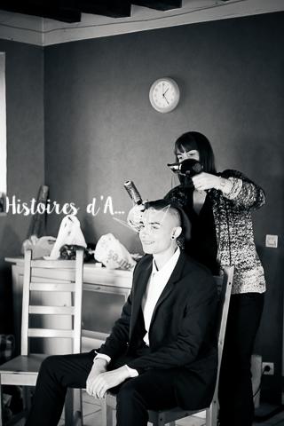 Reportage photo mariage civil ile de france - histoires d'a photographe (31)