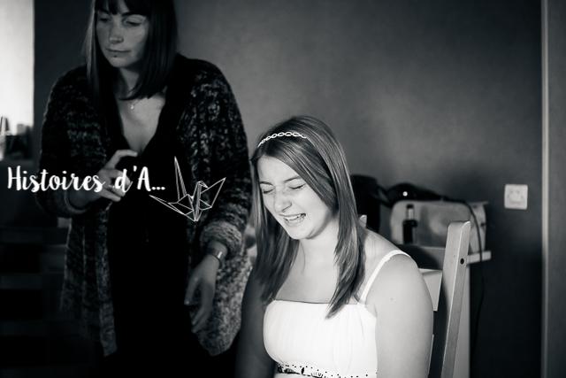 Reportage photo mariage civil ile de france - histoires d'a photographe (34)