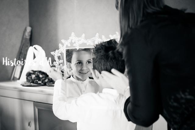 Reportage photo mariage civil ile de france - histoires d'a photographe (38)