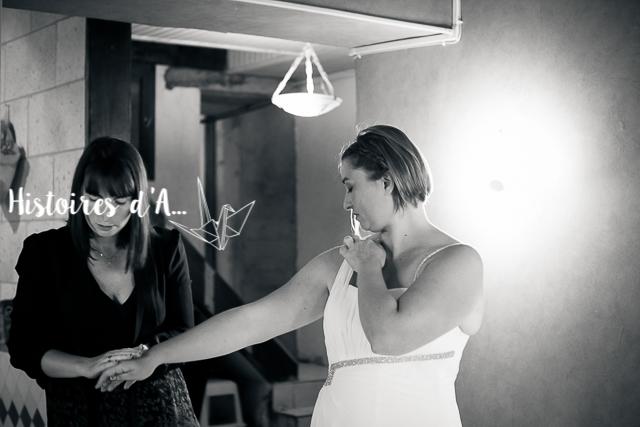 Reportage photo mariage civil ile de france - histoires d'a photographe (39)