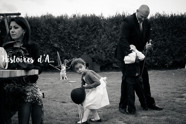 Reportage photo mariage civil ile de france - histoires d'a photographe (40)