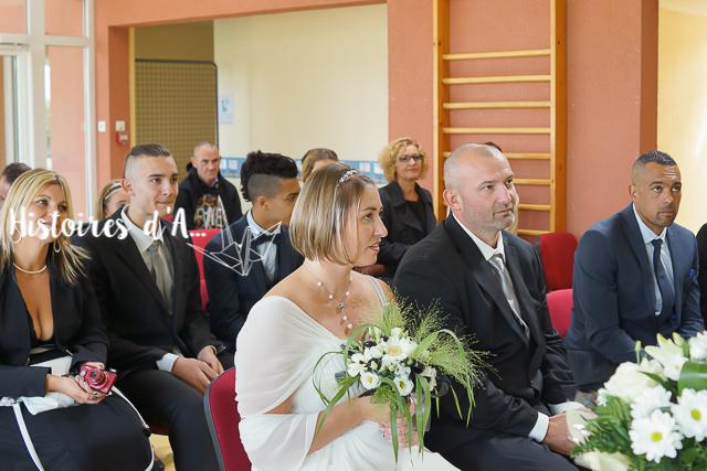 Reportage photo mariage civil ile de france - histoires d'a photographe (41)