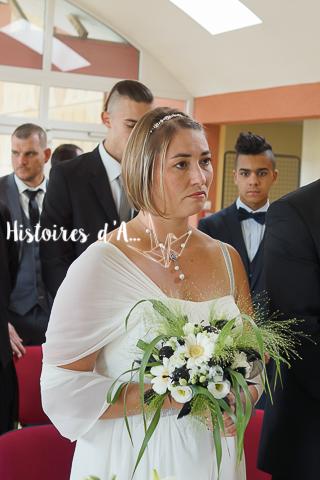 Reportage photo mariage civil ile de france - histoires d'a photographe (43)
