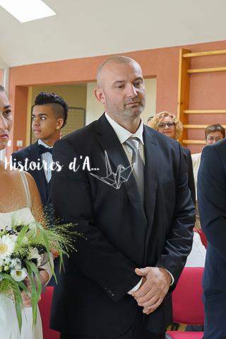 Reportage photo mariage civil ile de france - histoires d'a photographe (44)