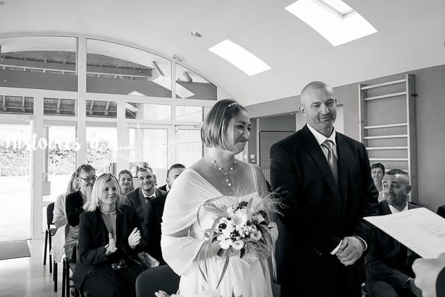 Reportage photo mariage civil ile de france - histoires d'a photographe (45)