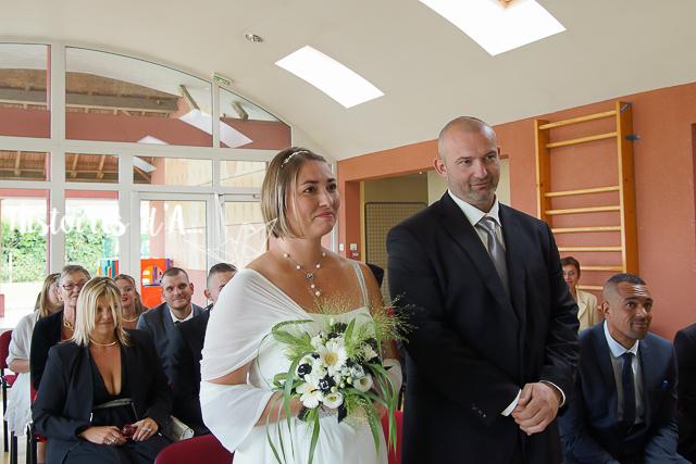 Reportage photo mariage civil ile de france - histoires d'a photographe (46)