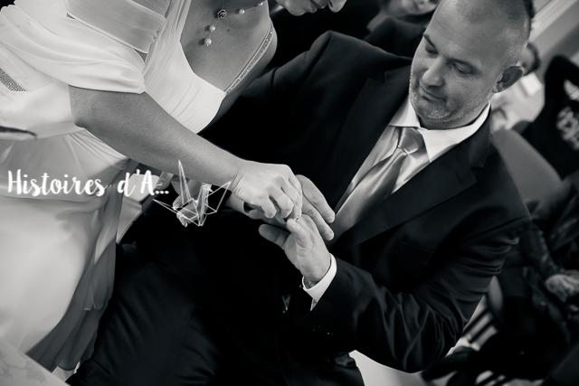 Reportage photo mariage civil ile de france - histoires d'a photographe (47)
