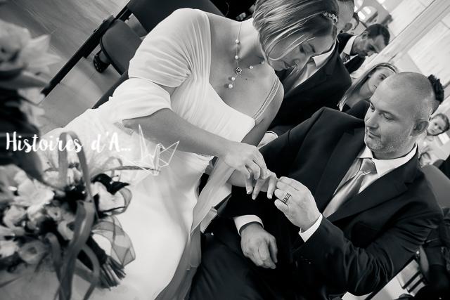 Reportage photo mariage civil ile de france - histoires d'a photographe (48)