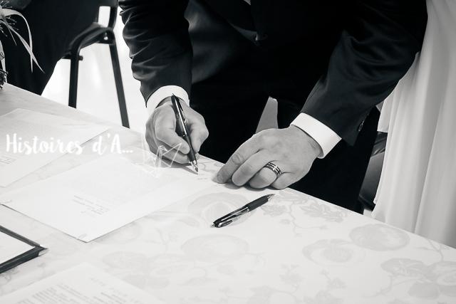 Reportage photo mariage civil ile de france - histoires d'a photographe (49)