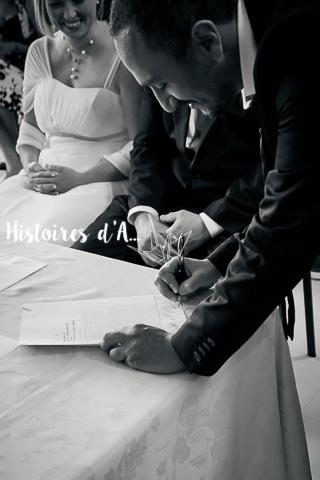 Reportage photo mariage civil ile de france - histoires d'a photographe (50)