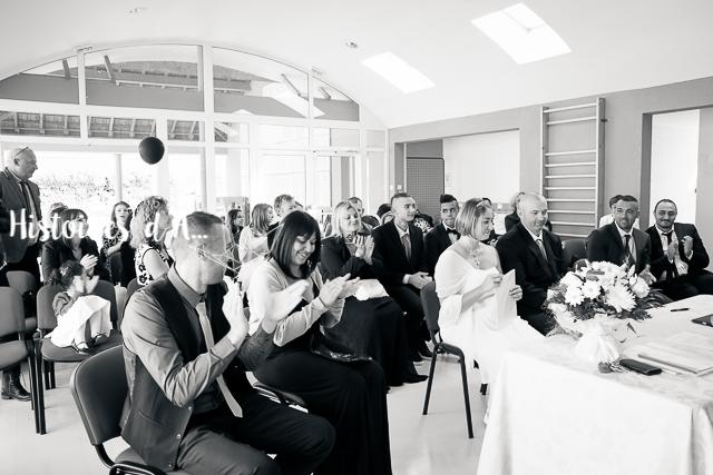 Reportage photo mariage civil ile de france - histoires d'a photographe (52)