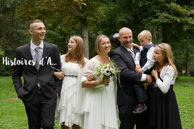 Reportage photo mariage civil ile de france - histoires d'a photographe (54)