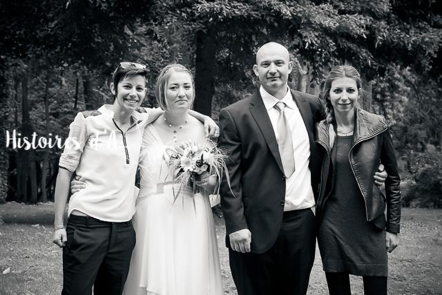 Reportage photo mariage civil ile de france - histoires d'a photographe (56)
