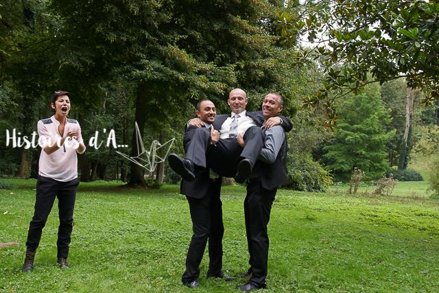 Reportage photo mariage civil ile de france - histoires d'a photographe (57)